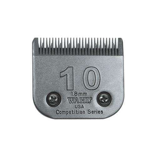 Lâmina Tosa Competitions 10